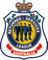 RSLSA - Returned Services League of Australia SA Branch logo