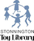 Stonnington Toy Library logo