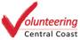 Compeer - St Vincent De Paul Society logo
