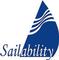 Princess Royal Sailing Club - Sailabilty logo