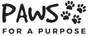 Paws For A Purpose Ltd logo