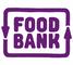Foodbank Geraldton logo