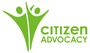 Citizen Advocacy - Perth West (Inc) logo