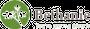 Bethanie Care - Hostel Port Kennedy logo