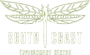 South Coast Environment Centre (SCEC)  Victor Harbor logo