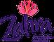 Zahra Foundation Australia logo