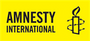 Amnesty International Australia (WA) logo