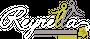 Reynella Neighbourhood Centre logo