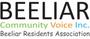 Beeliar Community Voice  - CVRC logo