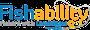 Fishability (Swan) logo