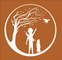 Indigenous Education Foundation (IEF) logo