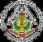 Queensland Services Heritage Band Association logo