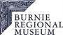 Burnie Regional Museum logo