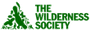 The Wilderness Society WA, Inc logo