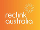 Reclink Australia - Queensland logo