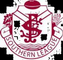 Southern Football League logo