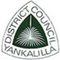 Yankalilla Council logo