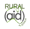Rural Aid Ltd logo