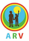 Australian Refugee Volunteers logo