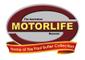 The Australian Motorlife Museum logo