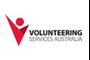 Endeavour Foundation - Retail Store logo