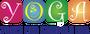 Yoga Tools for Schools Inc logo