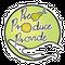 Prepare produce provide logo