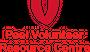 Scout Association of Australia WA Branch logo