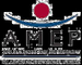 Adult Migrant English Program (AMEP) logo