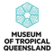 Museum of Tropical Queensland logo
