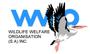 Wildlife Welfare Organisation logo
