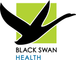 Black Swan Health Limited logo
