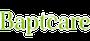 Baptcare Karingal Community logo