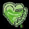 Wonga Park Primary School - Stephanie Alexander Kitchen Garden Program logo