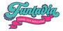 Funtavia Inc logo