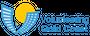 Set Free Ministries logo