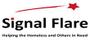 Signal Flare Inc logo