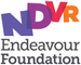 Endeavour Foundation logo