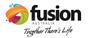 Fusion Sydney South logo