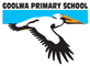 Goolwa Primary School logo