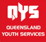 Queensland Youth Services Inc. logo