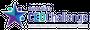 Australia's CEO Challenge logo