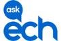ECH - Victor Harbor logo