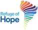 Refuge of Hope logo