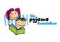 The Pyjama Foundation NSW logo