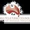 Multicultural Council of Wagga Wagga logo