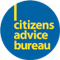 Citizens Advice Bureau- Kwinana logo