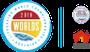 Lifesaving World Championships logo