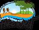 Hikewest (Previously 'Bushwalking Wa') logo