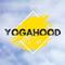 Yogahood Australia Ltd. logo